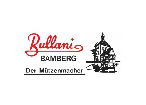 Bildergebnis für bullani logo