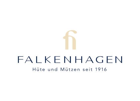 Falkenhagen - Hüte und Mützen seit 1916