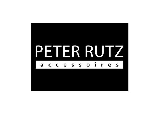 Peter Rutz Accessoires