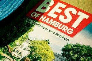 Blog Best Of Hamburg - Mopo