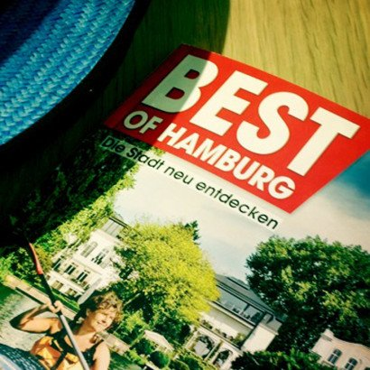 BLOG | Best Of Hamburg - Mopo