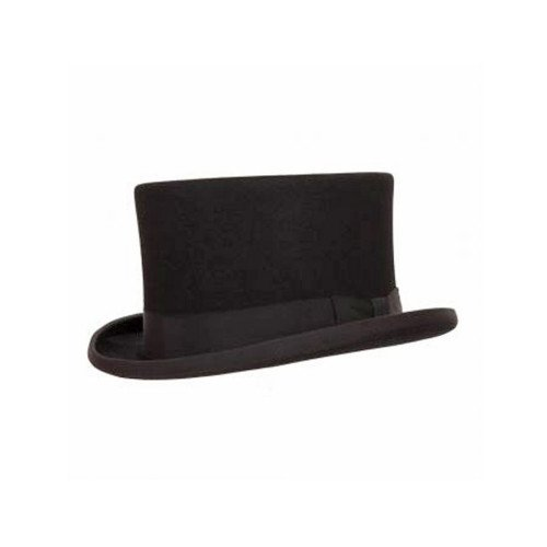 Guerra Zylinder Top Hat