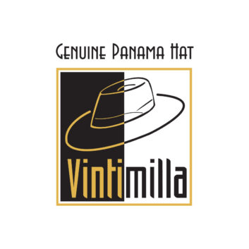 Vintimilla Hat