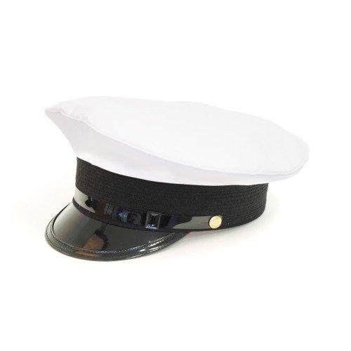 Marinemütze