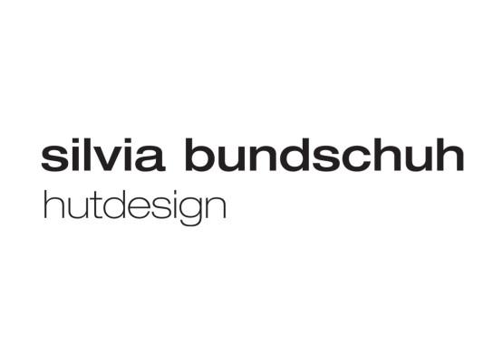 Silvia Bundschuh