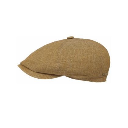 neueste Art von laest technology jetzt kaufen Stetson – Hüte und Mützen - Hut Falkenhagen – online