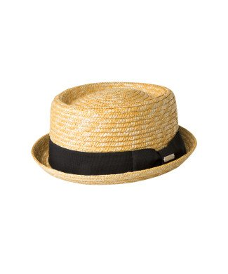 Kangol Wheat Braid - Natur