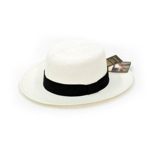 Vintimilla Hat Colonial