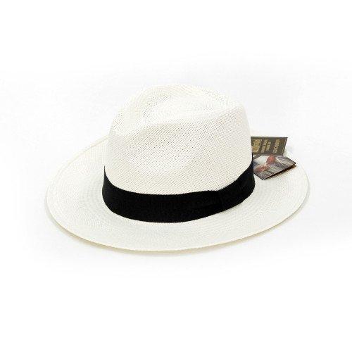 Vintimilla Hat Fashion Weiß