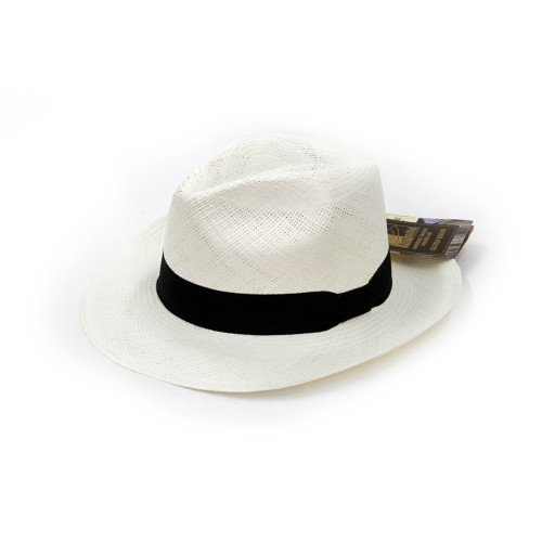 Vintimilla Hat Maripa