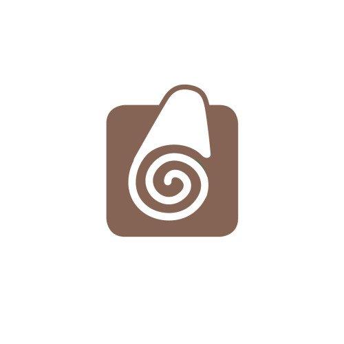 Icon rollbar