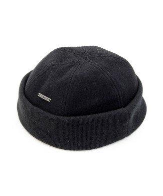 Stetson Docker Sparr Wool