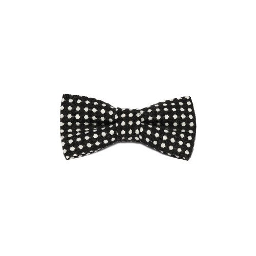 Bowtie Bros Outstanding Otto / Wolle