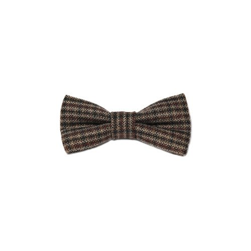 Bowtie Bros Oxford Olli / Wolle