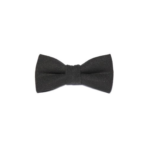 Bowtie Bros Trendy Tim / Wolle