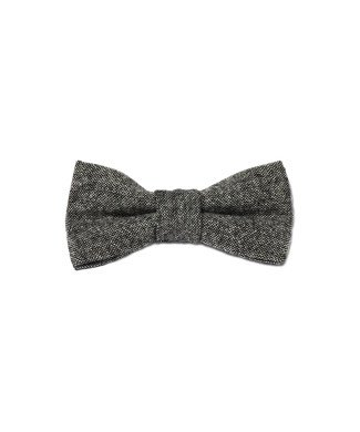 Bowtie Bros Woolen Will / Wolle