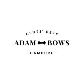 Adam Bows