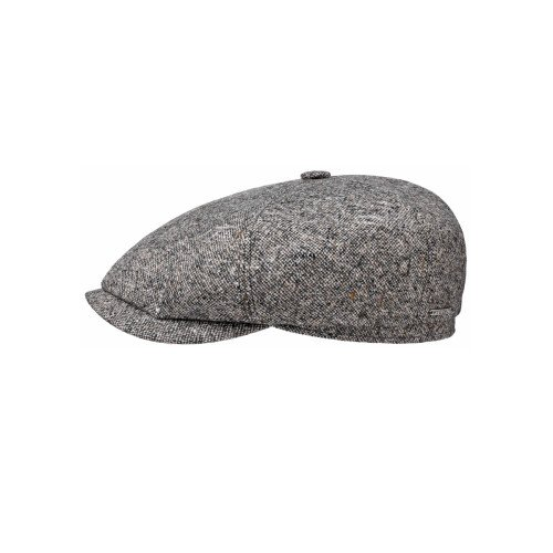 Stetson Ore Donegal Tweed