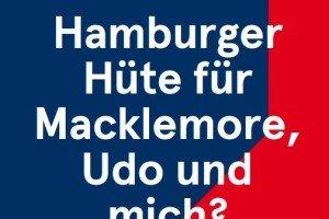 BLOG | hamburg ahoi: DER FILZ VON FALKENHAGEN