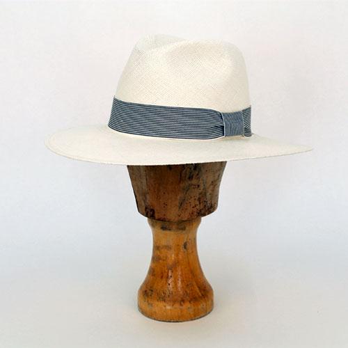 Vintimilla Hat Classic