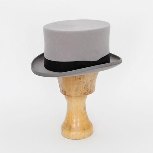 Guerra Zylinder Top Hat
