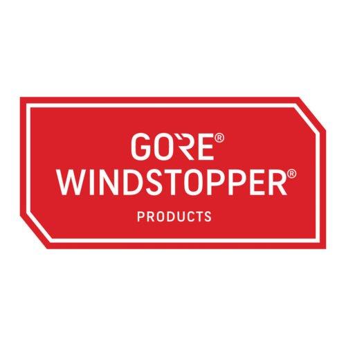GORE WINDSTOPPER