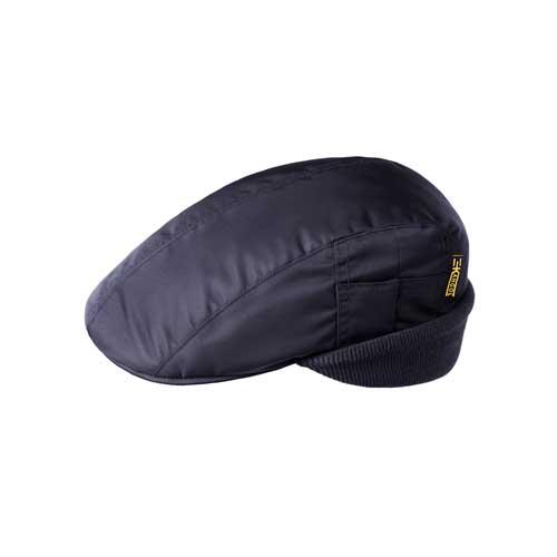 Kangol Pilot Hat with Cuff