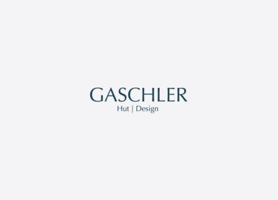 Teresa Gaschler Hutdesign