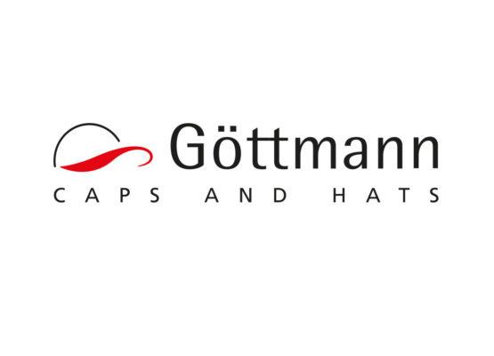 Göttmann Caps & Hats
