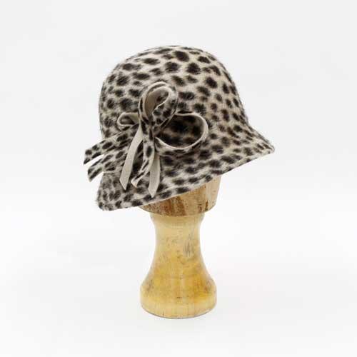 Atelier Falkenhagen Anna - Leopard
