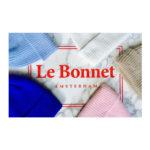 Le Bonnet