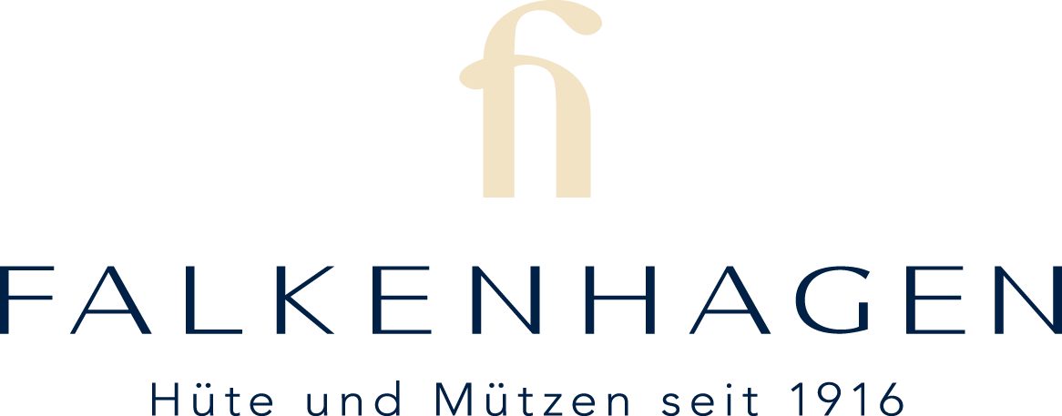Hut Falkenhagen