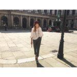 Blog | Streetstyle