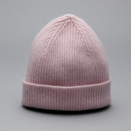 stabile Qualität heiß-verkauf echt modernes Design Le Bonnet Beanie - Strickmütze - Hut Falkenhagen