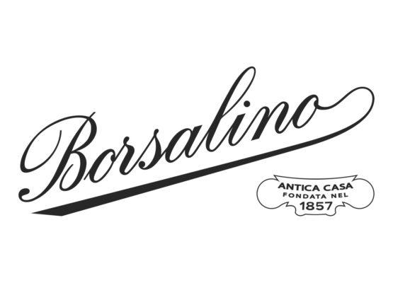 Borsalino 2019