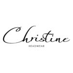 Christine Headware