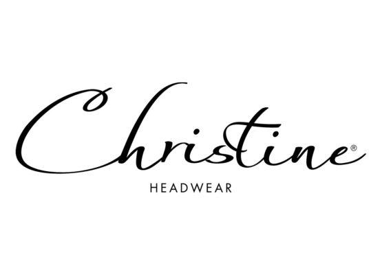 Christine Headware