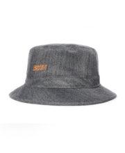 Brixton Simmons Bucket Hat