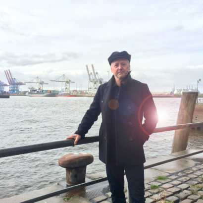BLOG | Hafengeburtstag 2019