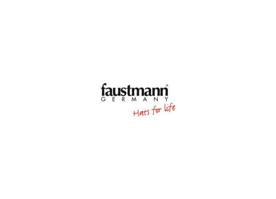 Faustmann
