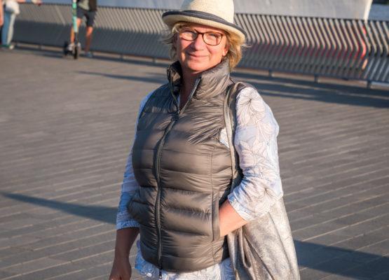BLOG | Patotra Reisemagazin & Reiseblog