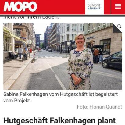 MOPO | BLOG