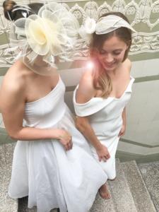 Einfach schön - Hochzeit & Anlass