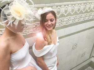 Liebe: Einfach schön - Hochzeit & Anlass 2020
