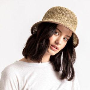 Sommerhüte für Damen