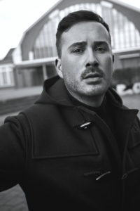 BLOG   Neue Single von Görkem Sengel