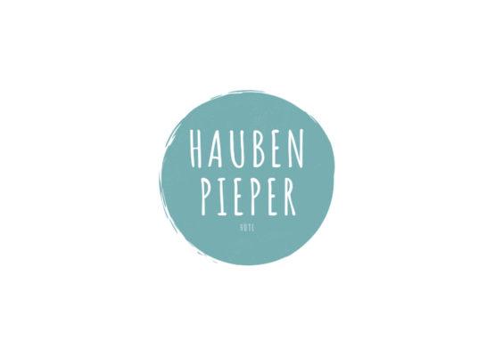 Haubenpieper