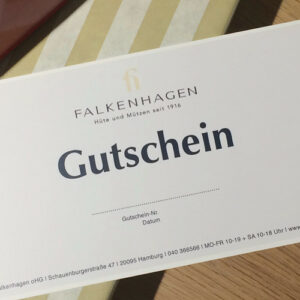 flakenhagen-gutscheine