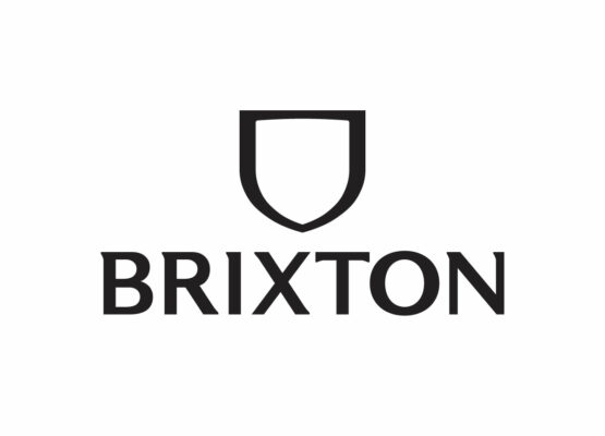 Brixton NEU