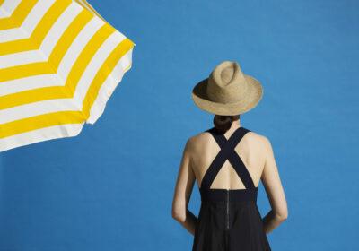 Teaser Summer Sale
